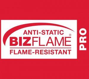 BizFlame Pro
