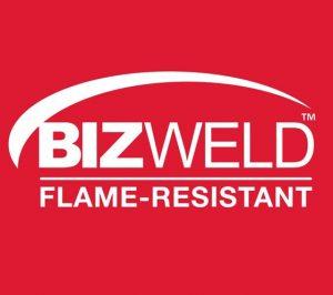 BizWeld