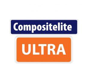 Compositelite Ultra
