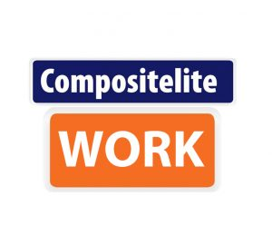 Compositelite Work