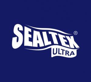 Sealtex Ultra