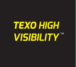 Texo High Visibility