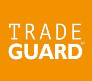 Tradeguard