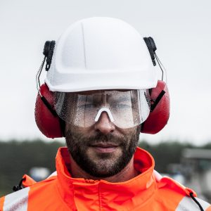 Eye Protection Accessories